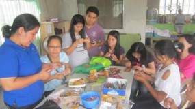 Capital Loan Assistance, Livelihood